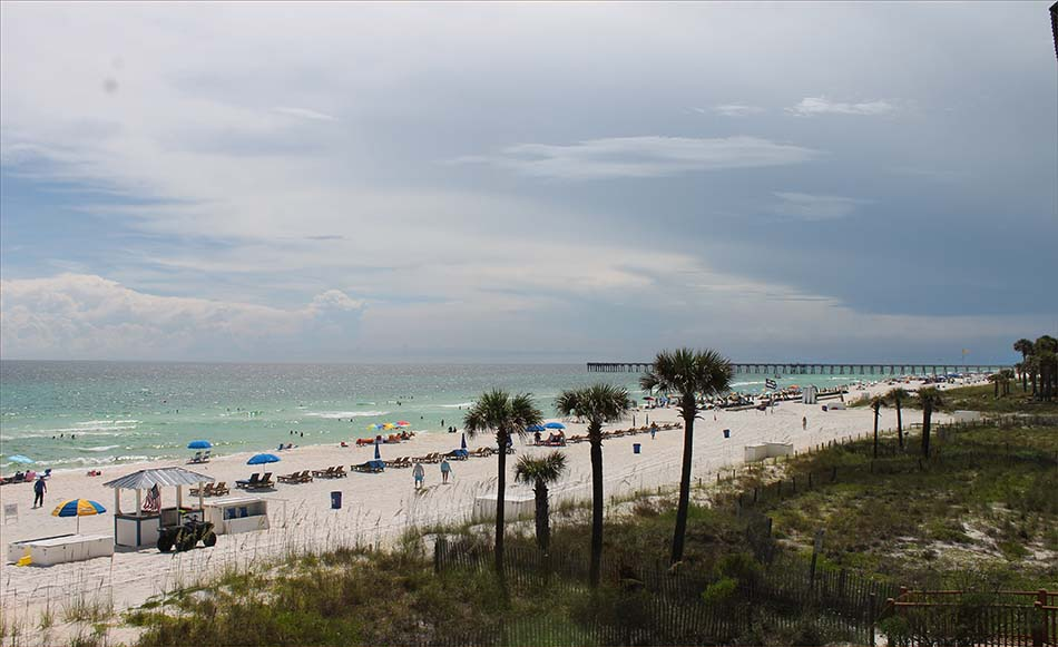 Panama City Beach Houses For Rent By Owner Part - 25: Edgewater Beach Resort Private Condos For Rent By Owner