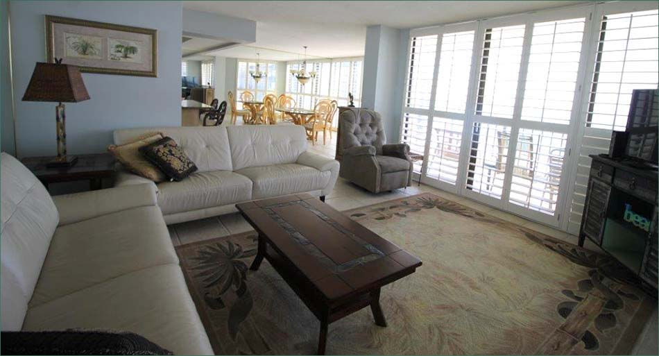 Edgewater panama city beach condos gulf front 3 bdrm - 3 bedroom condos panama city beach fl ...