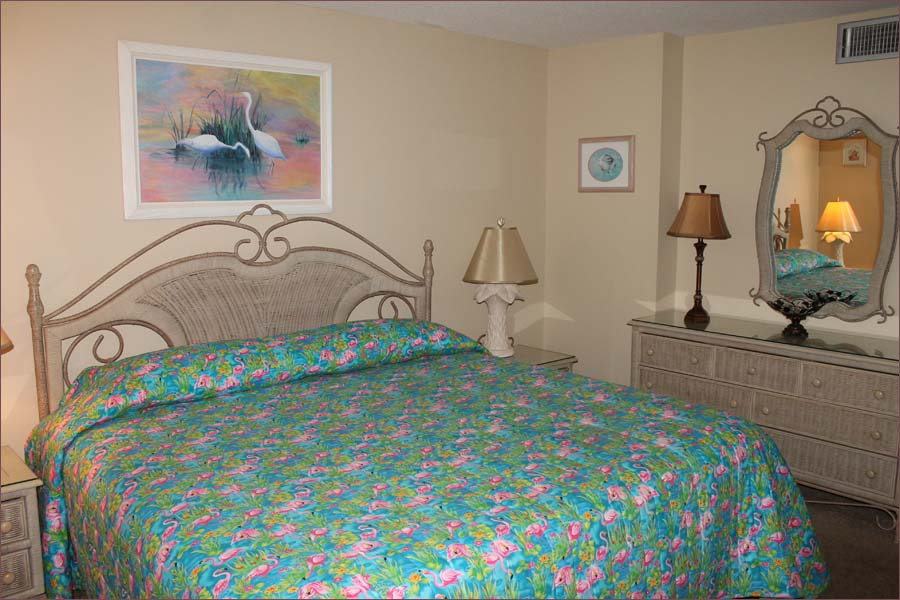 Edgewater Panama City 3 Bedroom Beach Condo Sleeps 8 10 Ground Floor T1 Deluxe 334 794 3420