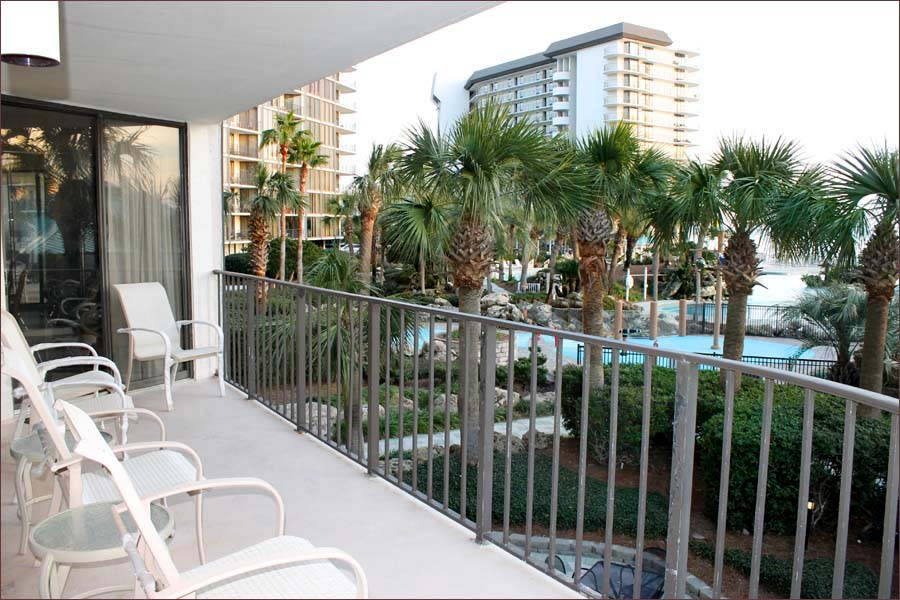 Edgewater panama city 3 bedroom beach condo sleeps 8 10 - 3 bedroom condos panama city beach fl ...
