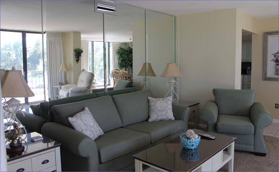 Cheap 3 Bedroom Condos In Panama City Beach Fl 3 Bedroom Condo Panama City Beach Florida Panama