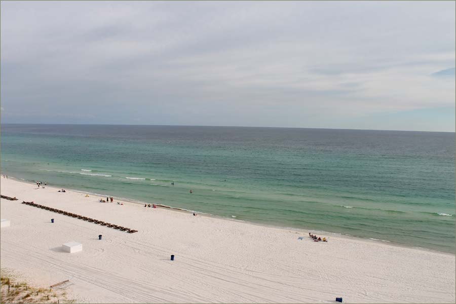 Panama City Beach Houses For Rent By Owner Part - 20: Edgewater Beach Condos Gulf Front Luxury Panama City Beach Condos For Rent  Private Owner Florida Vacation