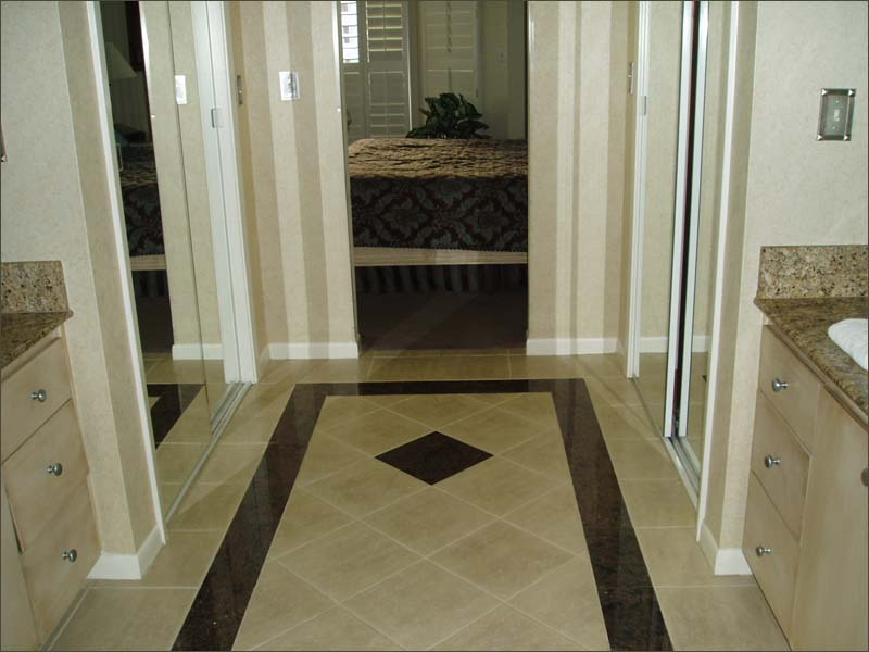 Edgewater panama city beach condos gulf front 334 794 3420 Bathroom decor tiles edgewater wa