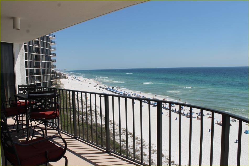 Edgewater Panama City Beach Condos Gulf Front 334 805 4841