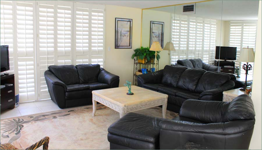 Edgewater Panama City Beach Condos Gulf Front 334 794 3420