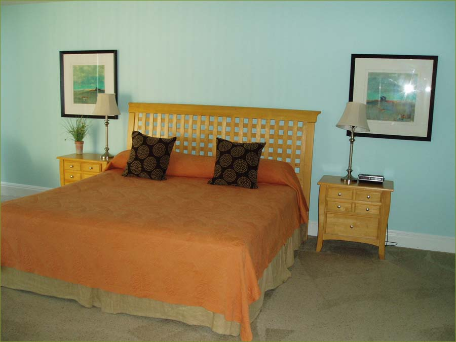 Edgewater panama city beach condos gulf front 334 794 3420 - Two bedroom condo panama city beach ...