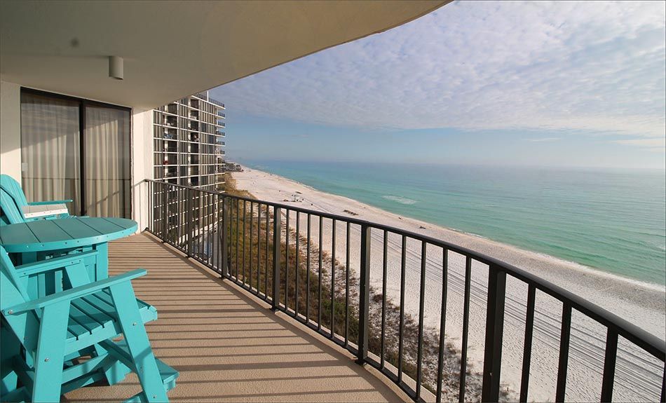 Edgewater panama city beach condos gulf front 334 805 4841 for 3 bedroom condos for rent in panama city beach fl
