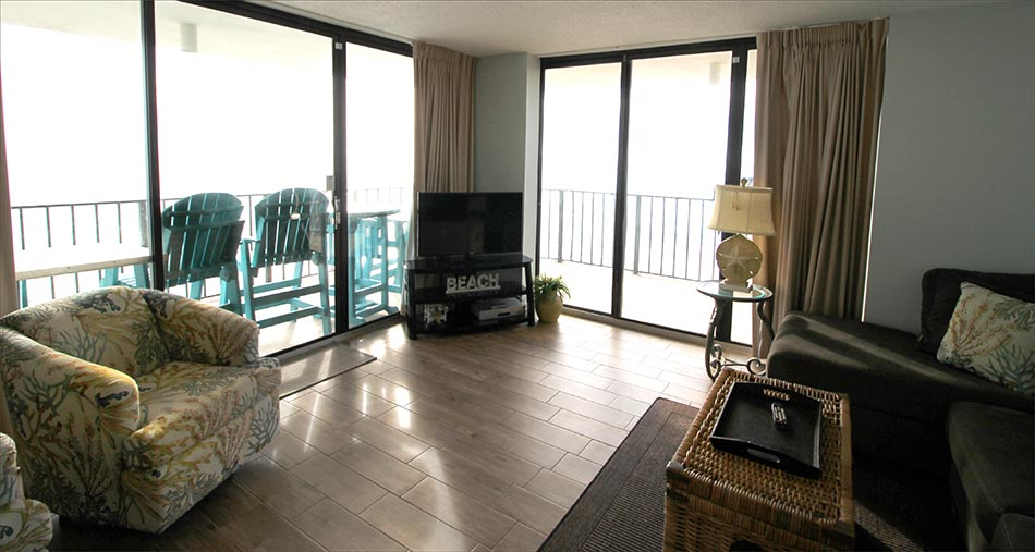 Rent A Sleeper For Visitors Campo S Condo Condominiums For