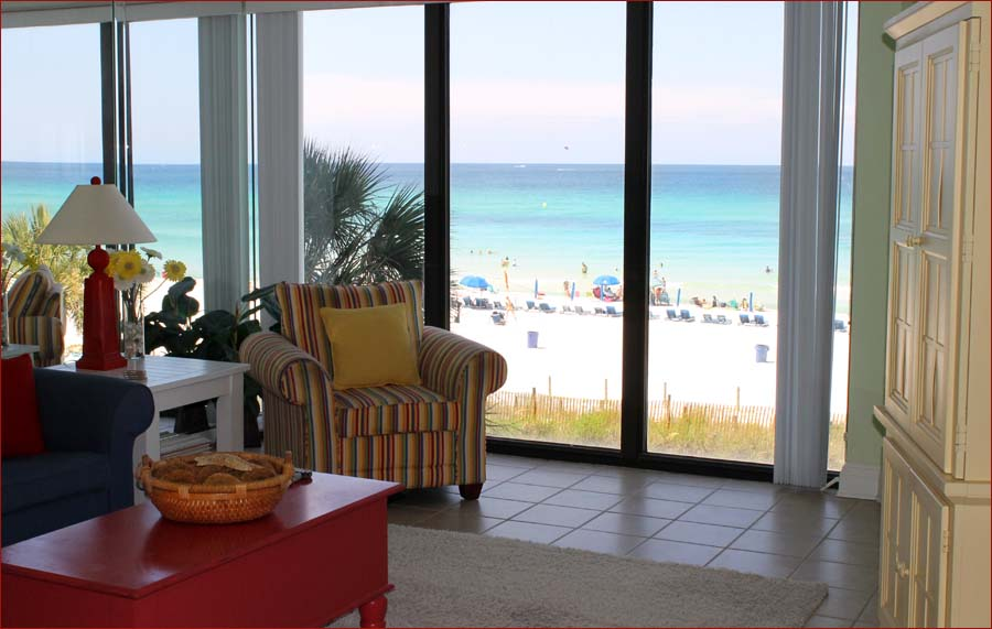palm beach florida 4 bedroom condo panama city beach world beach