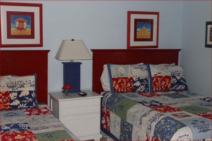 Edgewater Panama City Beach Condos For Rent Private Owner Beachfront Luxury 334 794 3420