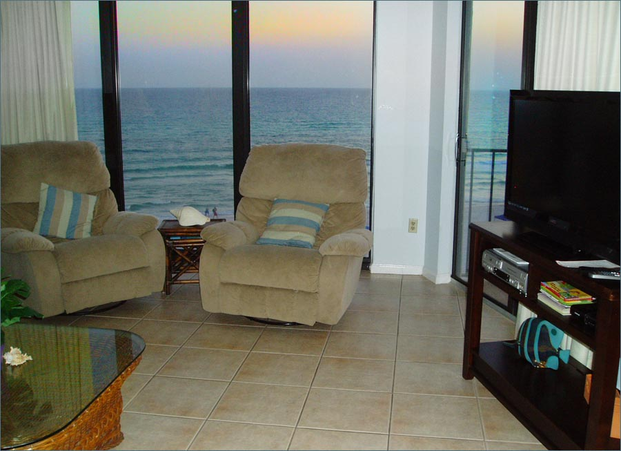 Edgewater Panama City Beach Condos For Rent By Owner