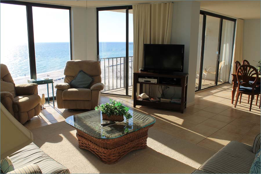 Edgewater Panama City Beach Condo For Rent Private Owner
