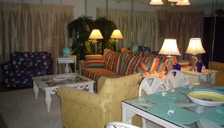 Edgewater Golf Villa By Owner Luxury