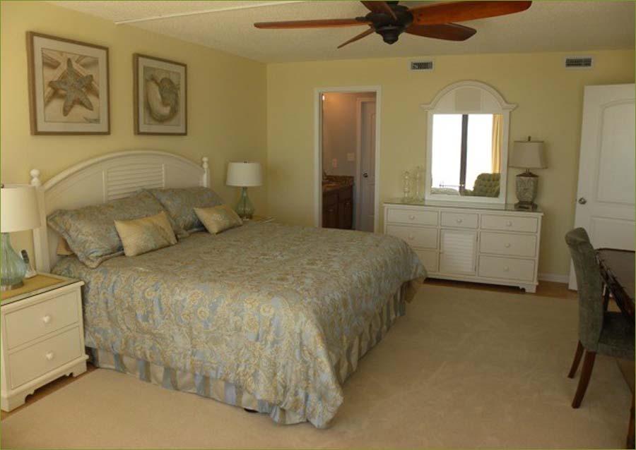 edgewater panama city beach penthouse 2 bedroom 43 bath sleeps 8