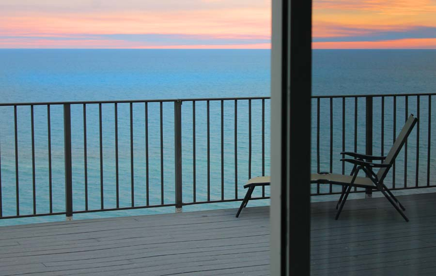 Edgewater Condo Private Owner Luxury 2 Bedroom Plus Loft And 3 Bath Sleeps 8