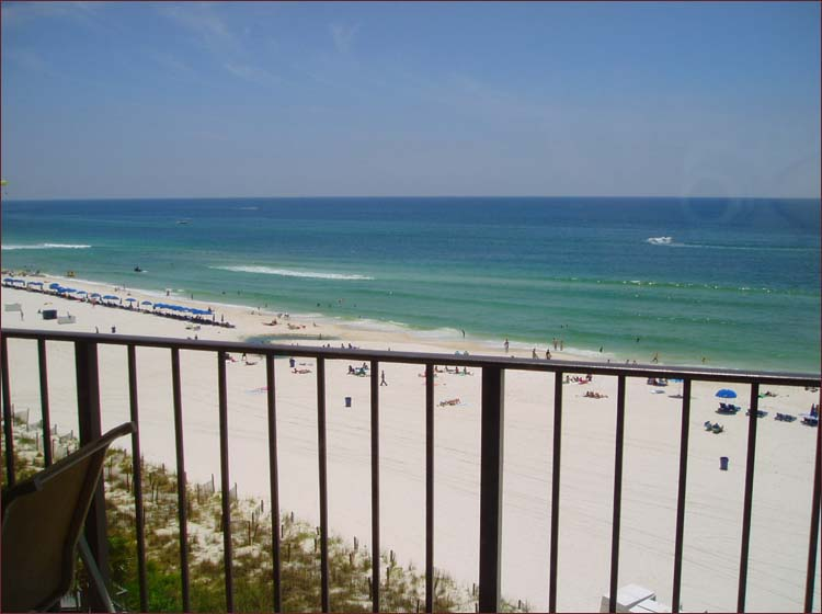 Luxury 2 Bedroom Edgewater Condos Tower Iii 334 794 3420 Gulf Front Private Owner Beachfront